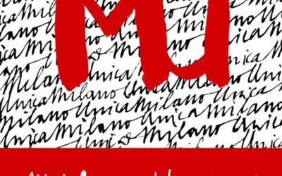 MILANO UNICA 7-8-9 LUGLIO 2020